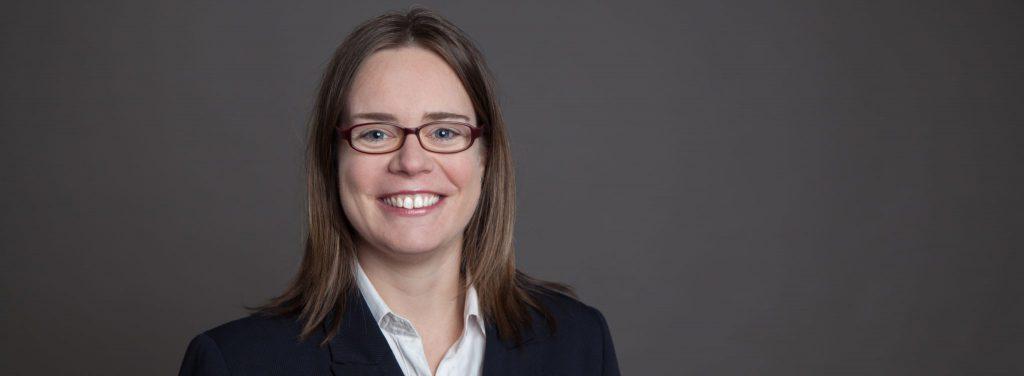 susanne-hellweg-coaching-consulting